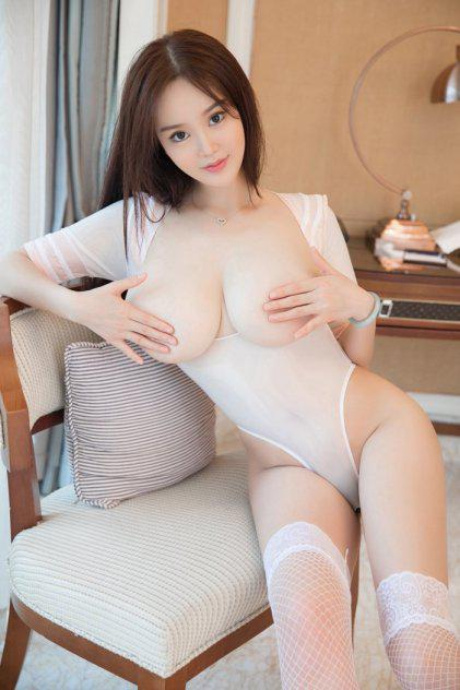 ▃▃▃▃▃▃▃▃▃ NEW ▃▃▃▃▃▃▃▃▃ SEXY ▃▃▃▃▃▃▃▃▃ ASIAN ▃▃▃▃▃▃▃▃▃ DOLL