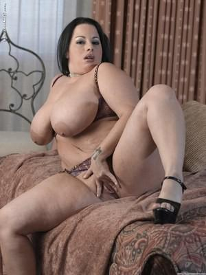 💜 💜I am 39 yrs older sexy woman 💜Soft pussy💜COME ANYONE 💜 any Style sex💜