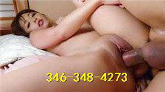 ★★Always 3 Beautiful Asian girl available - -346-348-4273