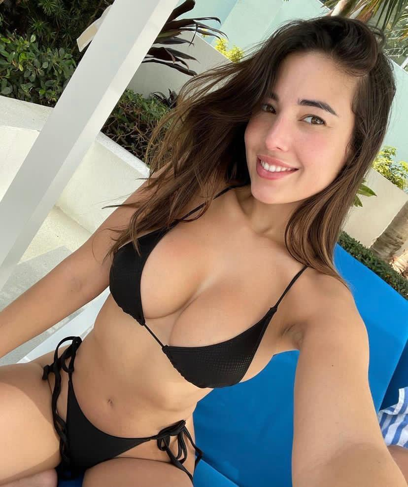 I'm kimberly femaleEscort Available for hookup 👅🍑🍆Sc👻 Smith_claire20