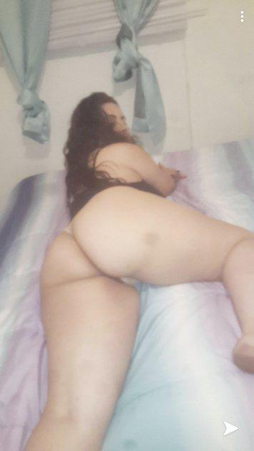 Attention Your New Latina Dream is here! Beautiful and Curvy