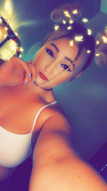 Blonde Polish Seductress 100% Real & Ready Avail. 24/7
