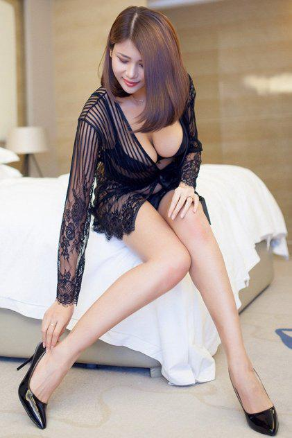 202-798-5156TOP ASIAN Outcall SEXY HOT