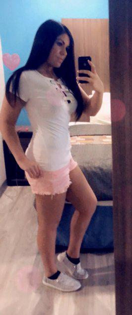 SUN KISSED SWEETHEART! NOW OUTCALLS!