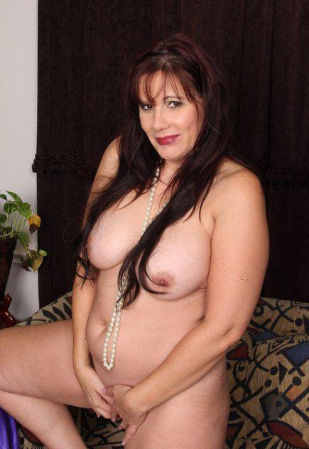 NeW Miss Fancy --- Tight - White & Right -Pretty - Upscale- [emailprotected]