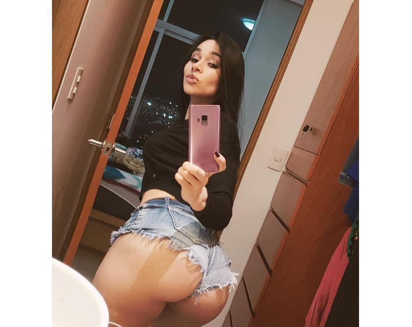 NEW NEW HOT GIRL FIRST TIME IN YOUR CITTY