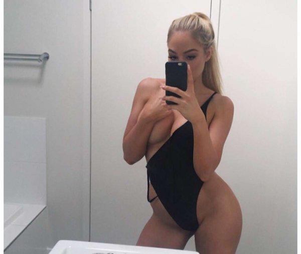 Hiii ! real sexy french girl . 100 % real and able to confirm ! come e
