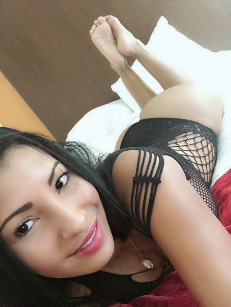 I am a sexy girl very hot girl ,pics real,come to realize your fantasi