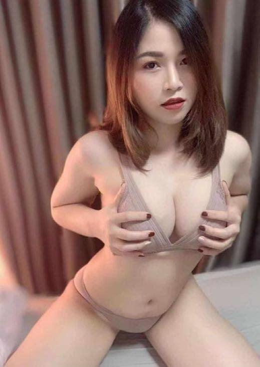 I am probably the best girl Fuck a Great Ass Vivian Hot ass