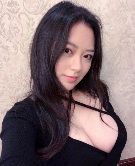 ☆☆ NEW 69 ~ ☆☆ BJ & BBBJ~ ☆☆ &Sexy Lingerie~ ☆☆ GF entertainer~