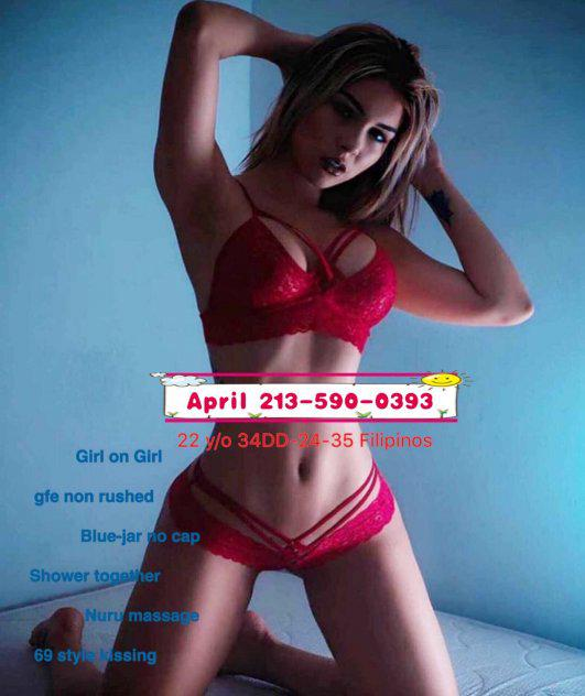 213-590-0393 Bbbj . Gfe. Kiss .Shower Together . Daty. Nuru . Etc