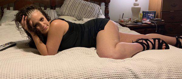 Sexy, Horny❤Need I $ay More?!