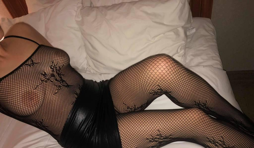 FRIENDLY SEXY EURO BABE WANNA MEET AND HAVE A GOOD TIME