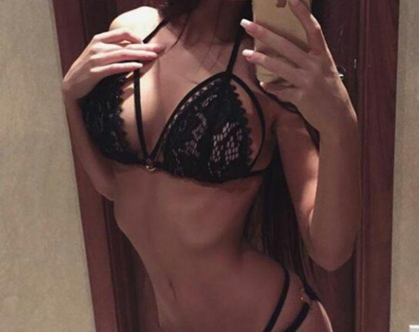 Sweet and Sexy Party Girl Just Call us 07379268142