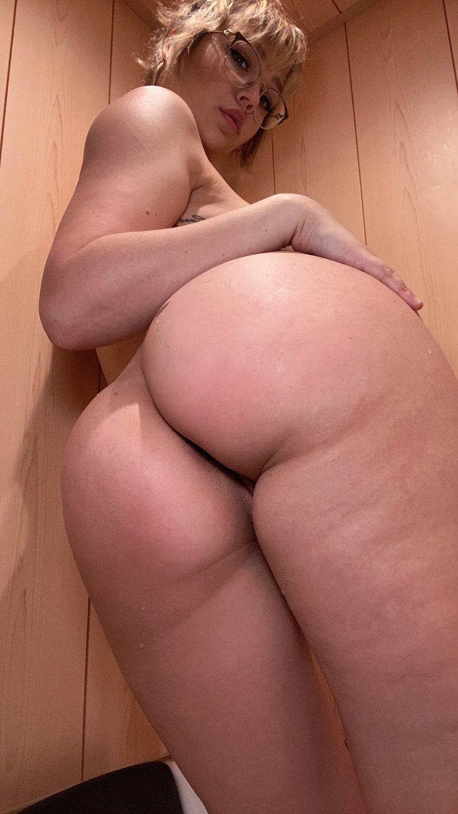 Always available for Hardcore 69 breastfuck Head and doggy Deep