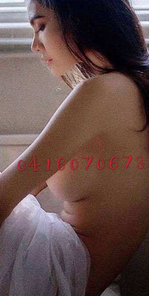 0416-070-673