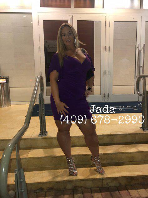 Southern beauty available In Dallas