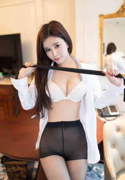 ↩❤↪Sweet ◀❤▶Asian Grace↩❤↪Charming & Sexy◀❤▶HOT♓♓ HOT♓♓ HOT♓♓