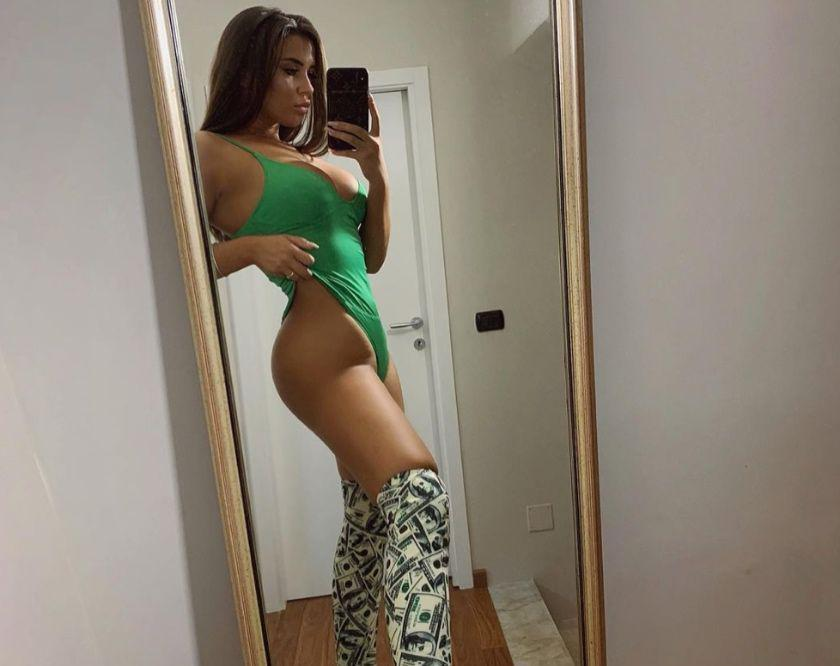 Outcall 24h fast Arrival PARTY GIRL 07818906013