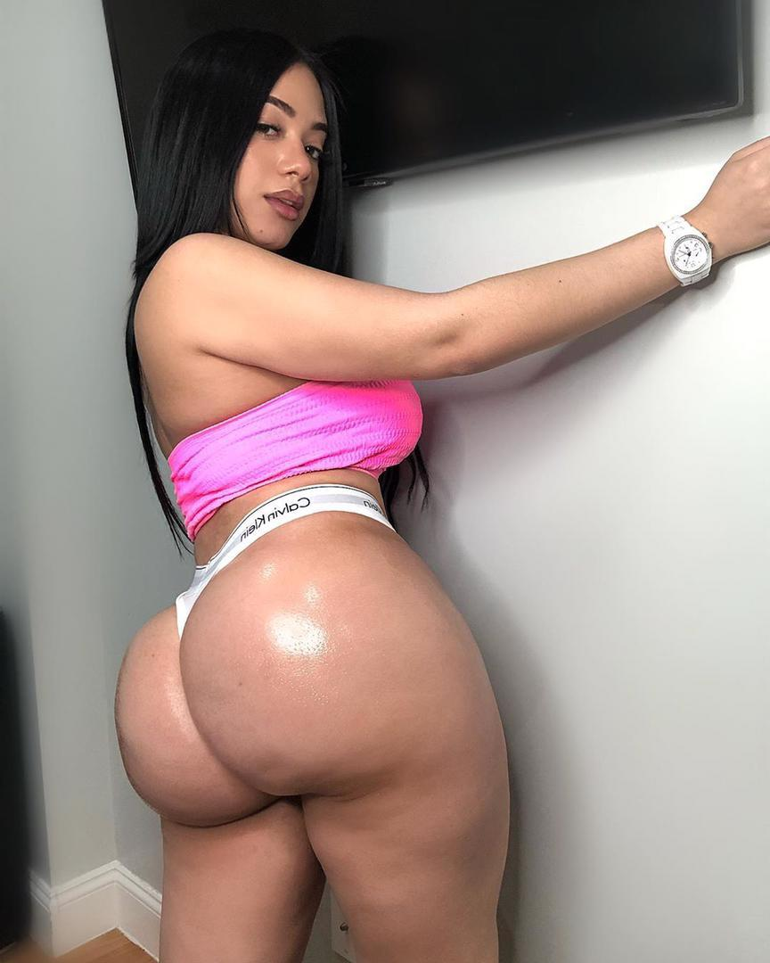 Sweet and hotest and real ready for fun
