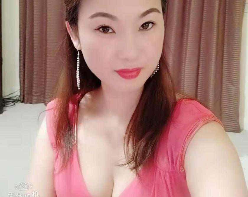 New to Southampton Yang Yang Sexy Chinese Escort