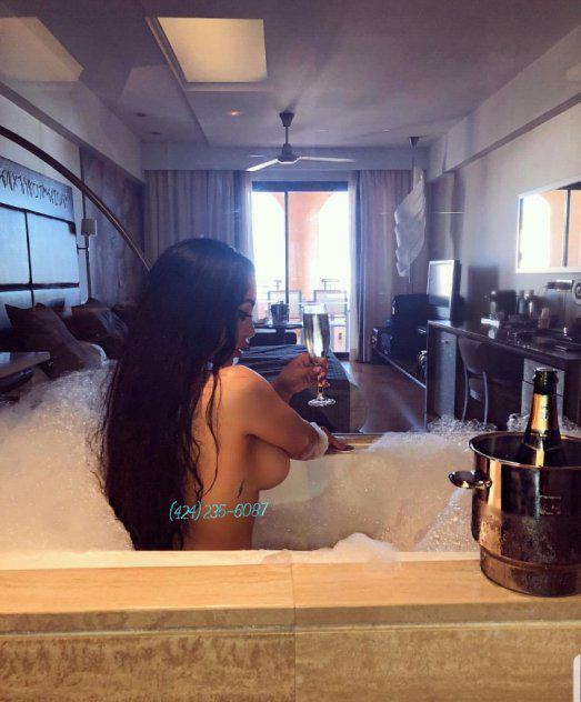 ✨NEW✨↘‿ Incall & Outcall anywhere↗⁀↘✨GIRLFRIEND