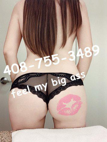Please Bring My Ads Pics Here Check Me In Person, To Prove My Reality!