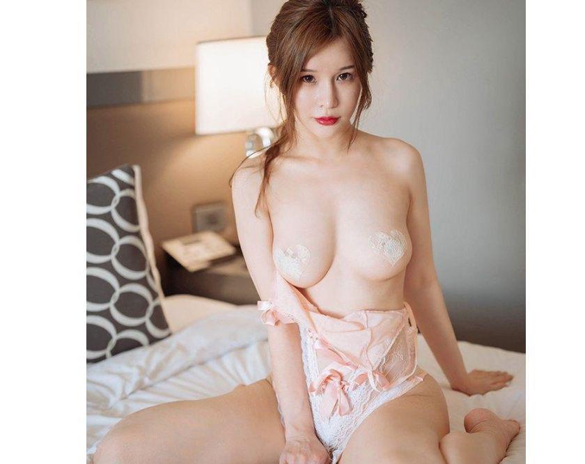 07719857199 images photos