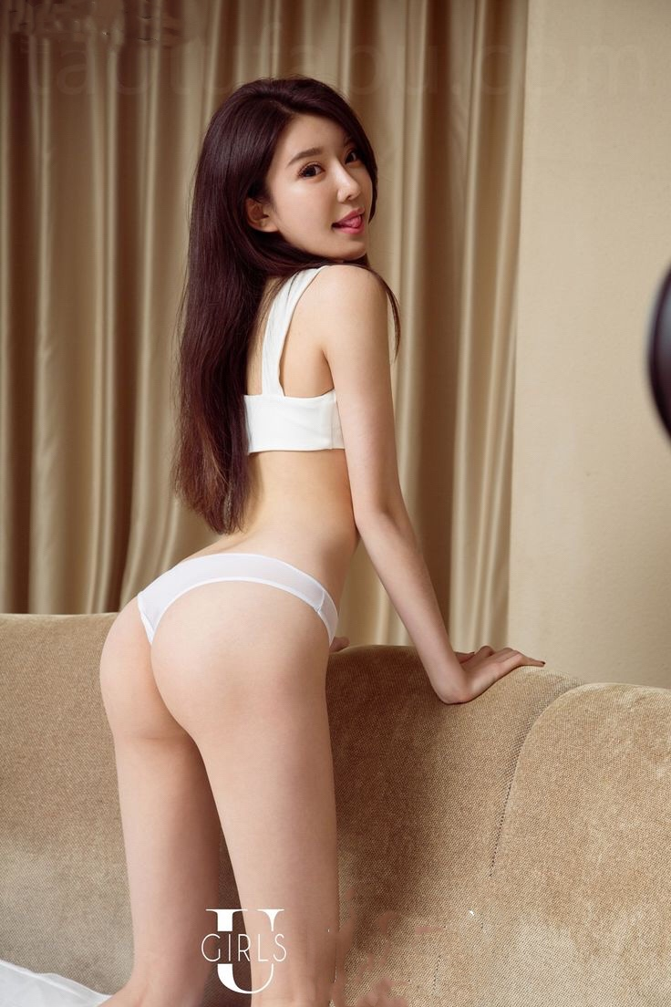 CALL: 682-352-5368 ☰★☰★☰★☰★☰ NEW OPEING SEXY✿ASIAN✿GIRLS✿ VIP Spa ❶❶❶❶❶ ▬▬▬▬▬▬▬