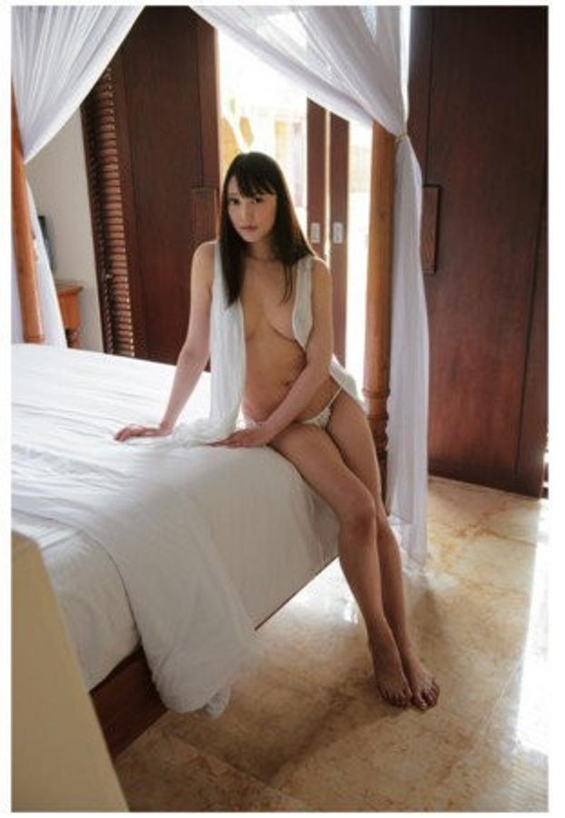 San JOSE꧂ Nuru Body Massage 💗 We have Chinese,Korean Girls ꧁👹🎀👹꧂650-300-2608