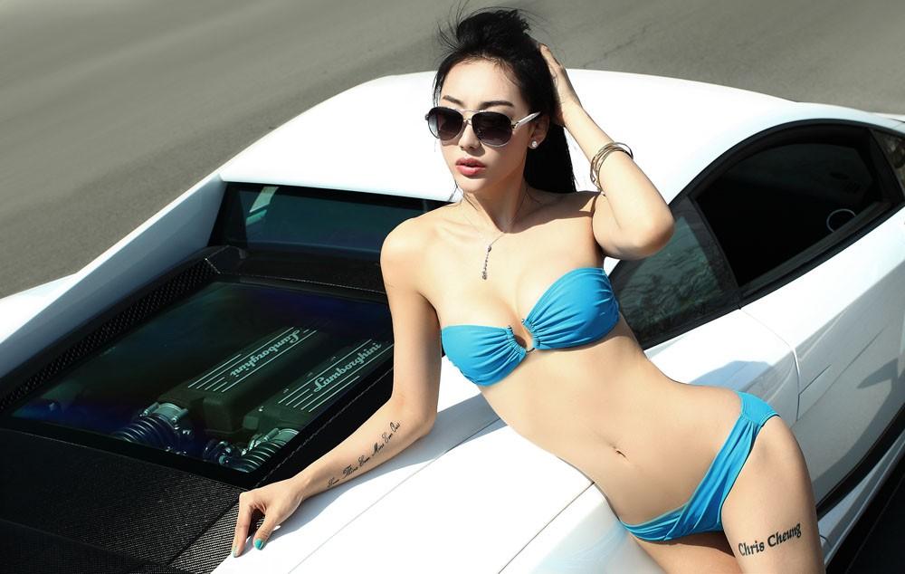 San JOSE꧂ Nuru Body Massage 💗 We have Chinese,Korean Girls ꧁👹🎀👹꧂4088778420