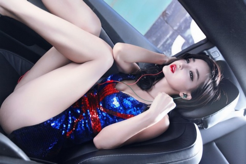 San JOSE꧂ Nuru Body Massage 💗 We have Chinese,Korean Girls ꧁👹🎀👹꧂415-549-4026