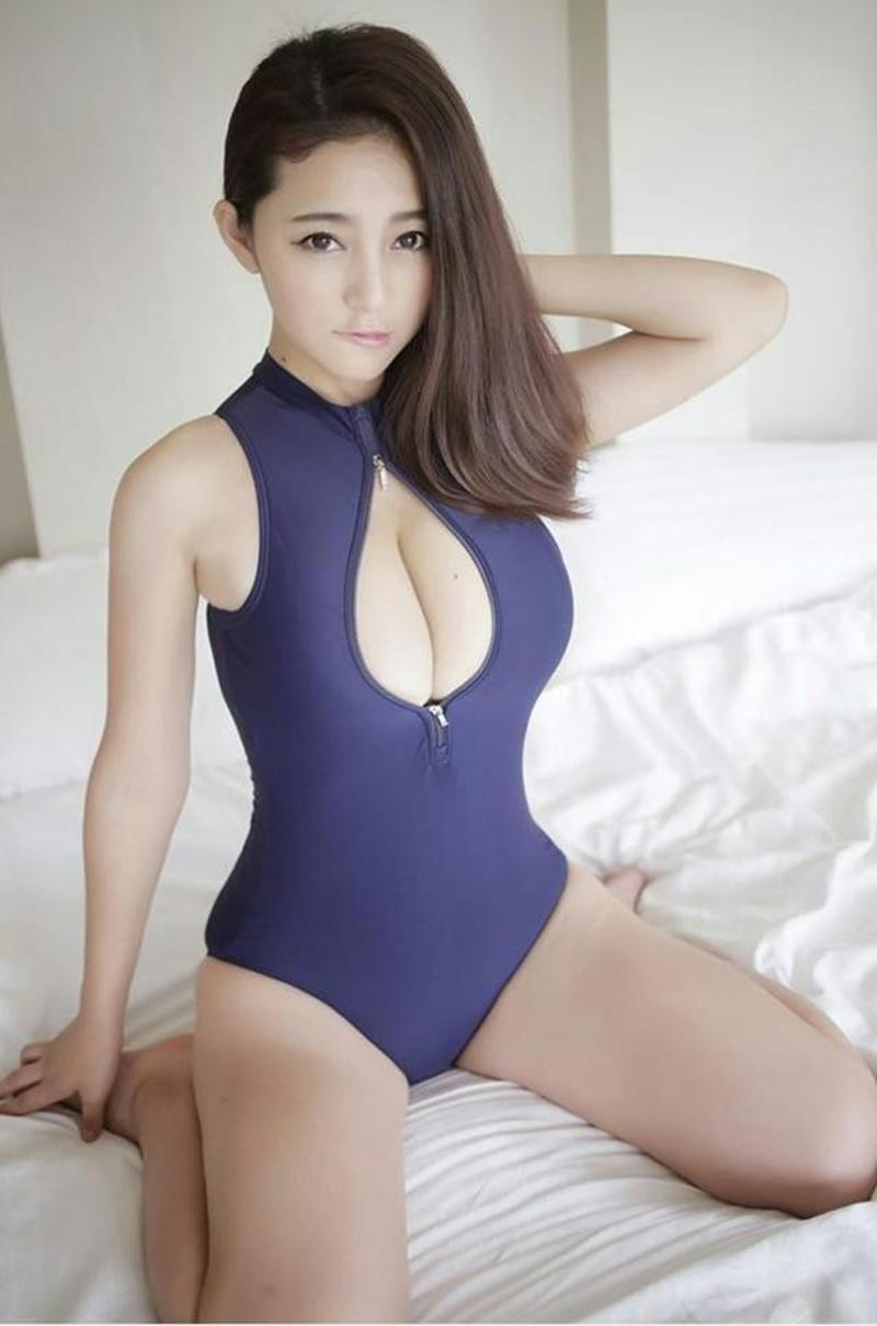Sunnyvale_꧁👹🎀👹꧂ Nuru Body Massage 💗 We have Chinese,Korean Girls ꧁👹🎀👹꧂