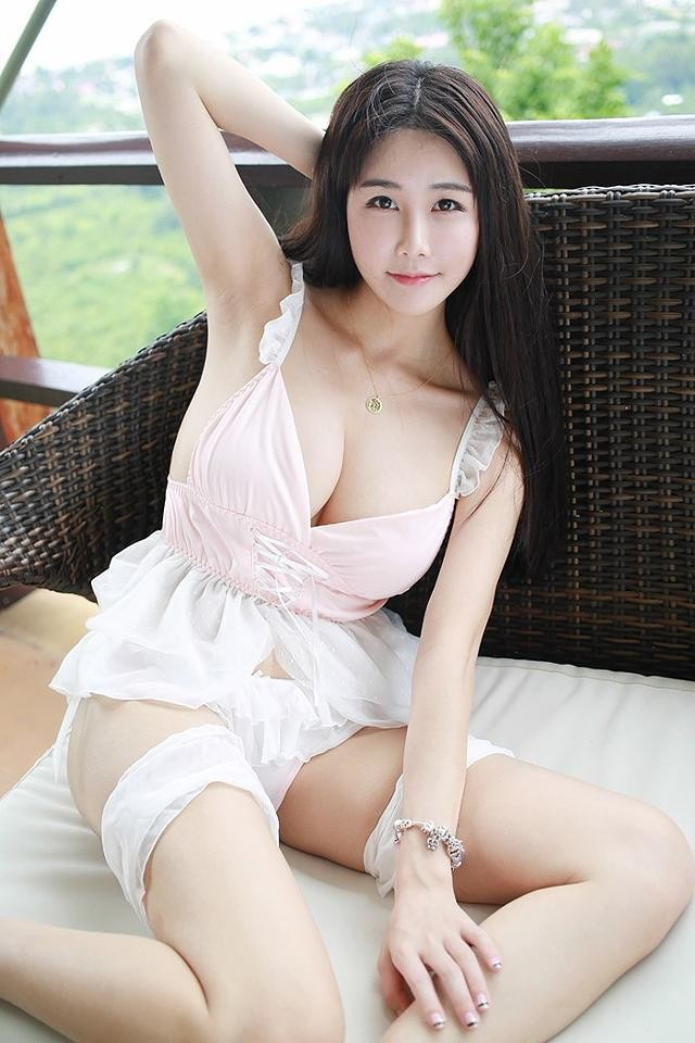 ---Hot super sexy Asian —- independent -@