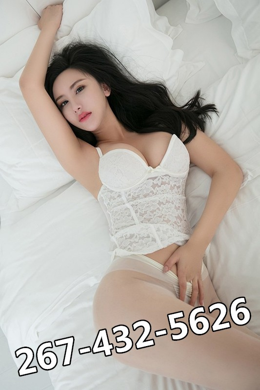 ⬛ 💚⎛😚⎞💚 TO my Apartment ⬛ 267-432-5626 ⬛⬛ Sweet,Nice ASIAN GIRLS ⬛⬛ ❤🔴💕🔵💦