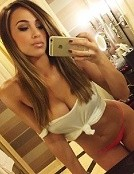 ◄——💕💕——▶ Horny Girl Looking For A Serious Man For Sex ◄——💕💕——▶