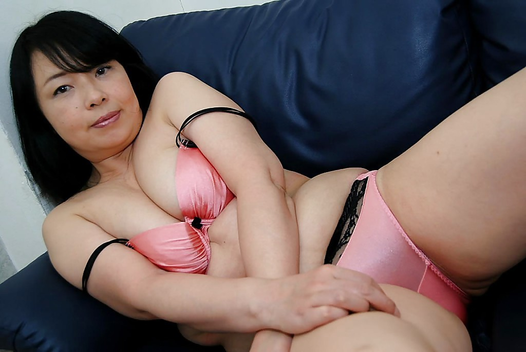♦️Asian Hot Sex Girl Anytime Fuck My Pussy Full Night Your New Favorite Choice♦️