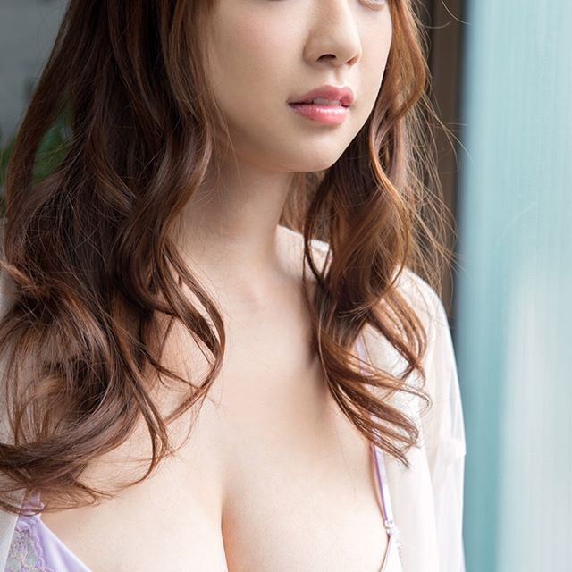 Japanin Sex karvainen