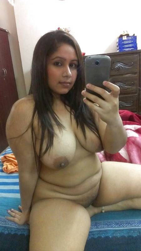 《❤️》 INDIAN SPA UNHAPPY《❤️》 SEXY SWEET《❤️》 MOM NEED SEX《❤️》