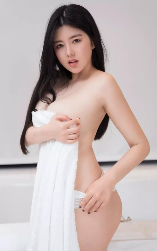 💦👅💦Young Asian girls💦👅💦NURU & B2B Massage Therapy💦👅💦Hungry For Sex💦👅