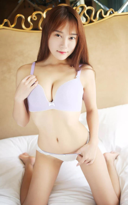 ## Hot ## Asian & Sweetie __________ Tel : 604-446-5739 ~~~~~~~#&#&#&#&