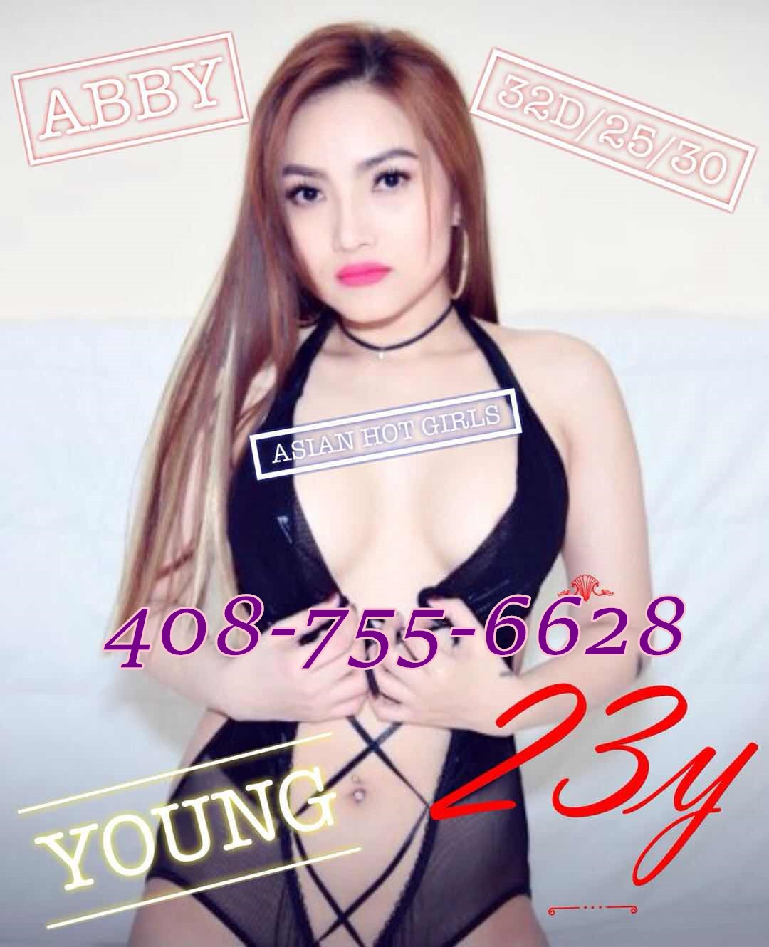 🎊🎊Mountainview 408-755-6628 🎊🎊 Special TAIWAN Asian Model🎊🎊Best Service