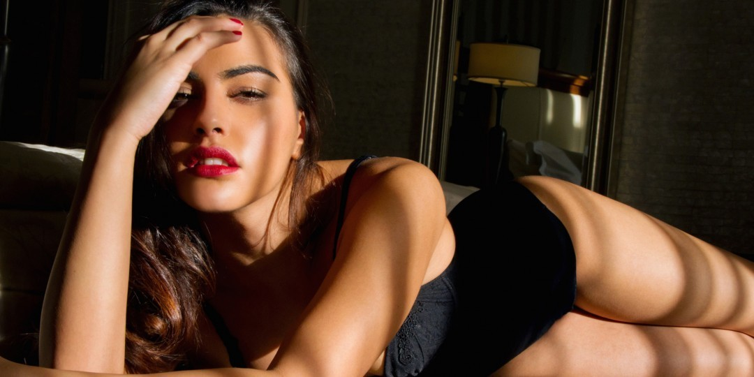 ❤❤❤ I am a pretty girl looking for crazy sex ❤❤❤