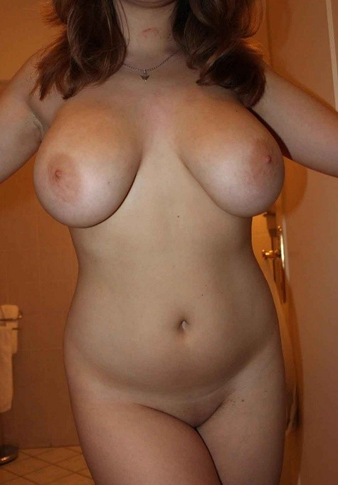 27Y_Unmarried School Techer Seeking Horny Blowjob_Hit me_unmarried1235@gmail.com