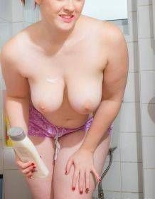 ⎞💚═▶Married older Horny MOM 👩👩👩👩Eat My Chubby ╠╣ot Pussy◄═💚⎛💕