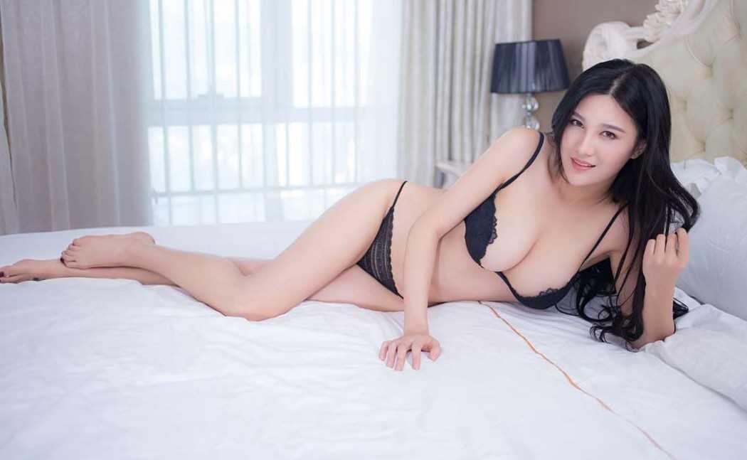 🚀💖🚀Beautiful Sexy Asian Girls🚀💖🚀NURU & B2B🚀💖🚀Sensual Massage🚀💖🚀