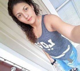 ♦️🚗♦️INDIAN Hot Queen🚗Car🚗 Anytime ANYWHERE Fuck MY Pussy♦️🚗♦️