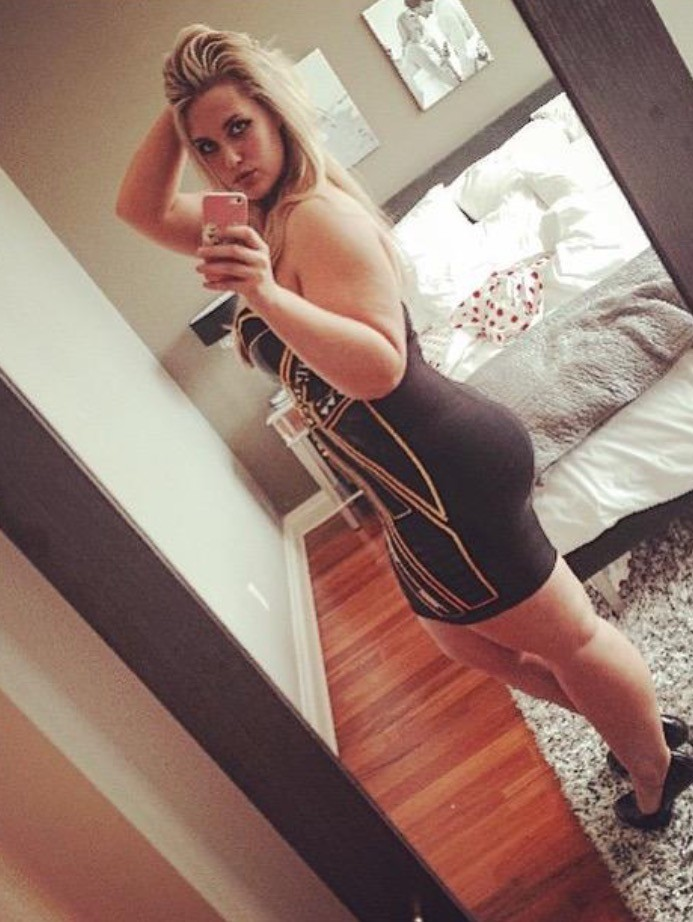👢👢🚗Sexy Girl💋💋 Looking For Sexy Man For💋💋 Hook-Up Sex🚗 Tonight In👢👢