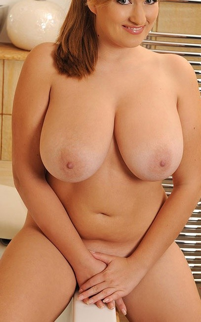 🌷✨🌷 Divorce sexy mom🌷✨🌷 looking for giving blow job🌷✨🌷