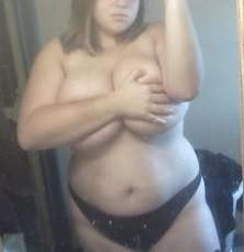 ⎞⎛▓⎠☂️⎝34 Years Divorced older Bj mom Totally free